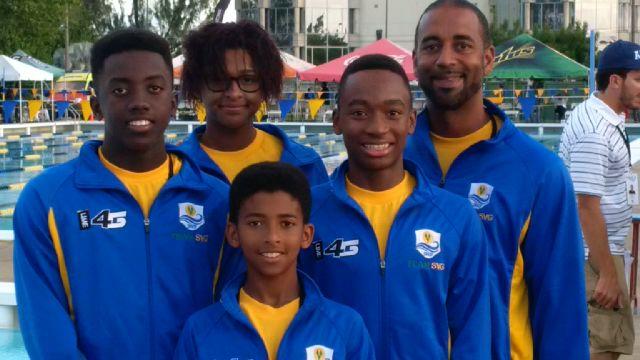 carifta-swimming-team-2015
