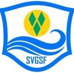 SVGSF